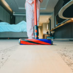 Often Overlooked Items in Your Home that Are Dirtier than You Think