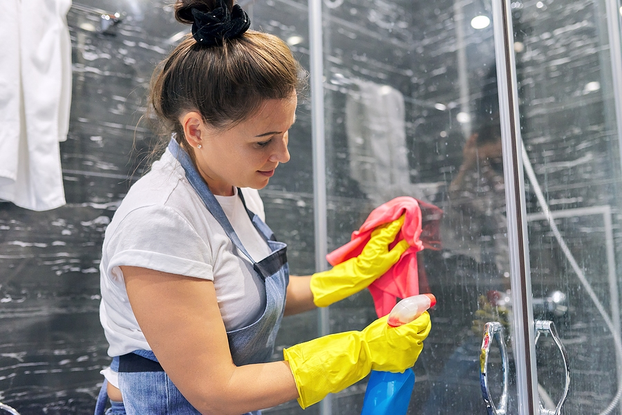 Benefits of Scheduled Home Deep Cleaning Services in Lakewood Ranch