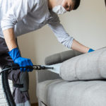Seasonal Cleaning in Florida Isn't Just the Spring!